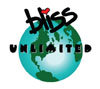 Bliss Unlimited